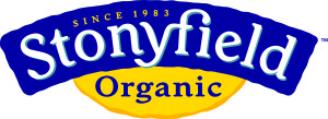Stonyfield Logo 2009 PMS - No Cow